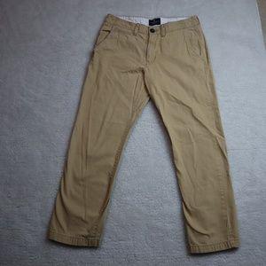 American Eagle Mens Pants